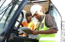 SERVITRADE | Serviços de Outsourcing em AHST