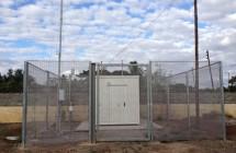 IMGM-PM10,PTS,Estação metereolog-2