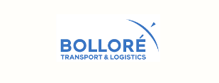 BOLLORE_TRANSPORT_E_LOGISTIC_SA