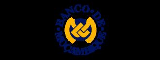 BancodeMocambique
