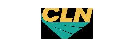 CLN-CORREDOR_LOGISTICO_NACALA