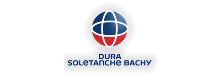 Dura_Soletanche