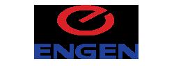Engen-logo-906426516A-seeklogo.com