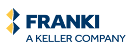Franki-New-Logo