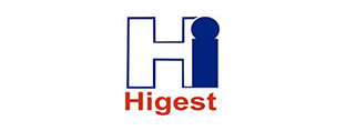 HIGEST