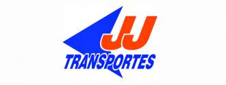 JJ_TRANSPORTES