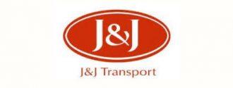 J_&_J_TRANSPORTS