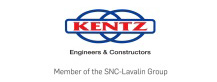 KENTZ_ENGINEERS_AND_CONSTRUCTORS