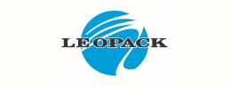 LEOPACK