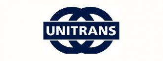 Logo-Unitrans