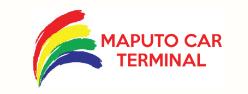 MAPUTO_CAR_TERMINAL