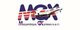 MEX-_MOcAMBIQUE_EXPRESSO
