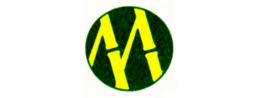 Maragra-Acucar-logo