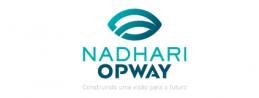 Nadhari_Opway