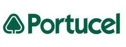 Portucel_ms_32406