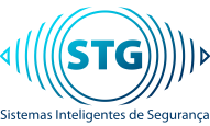 STG..