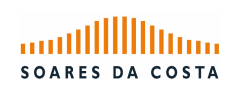 Soares_da_Costa
