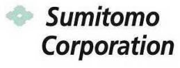 Sumitomo_Corporation