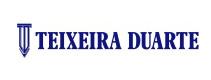 TEIXEIRA_DUARTE