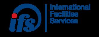 ifs-logo-r