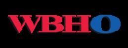 wbho-logo